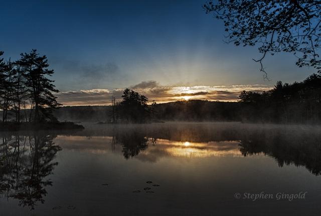 Harvard-Pond-Sunrise-051814-600Web