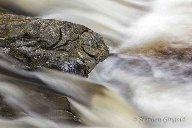 Wahconah-Falls-Brook-rock-070514-600Web