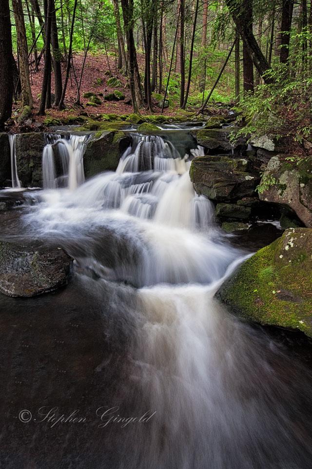 Atherton-Brook-Waterfall-1-060616-960